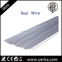 New products 145mm lenght rod vaporizer coil wire, twisted wire wholesale, Le fil resistif