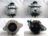 Generators Alternator Mitsubishi FUSO 4D30 4D31 PARTS