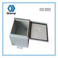 Optical Fiber Electrical Junction Distribution Box Price