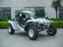 800cc dune buggy for sale