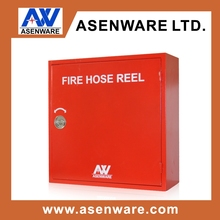 Hot Sale Automatic Fire Hose Reel CE Certificated