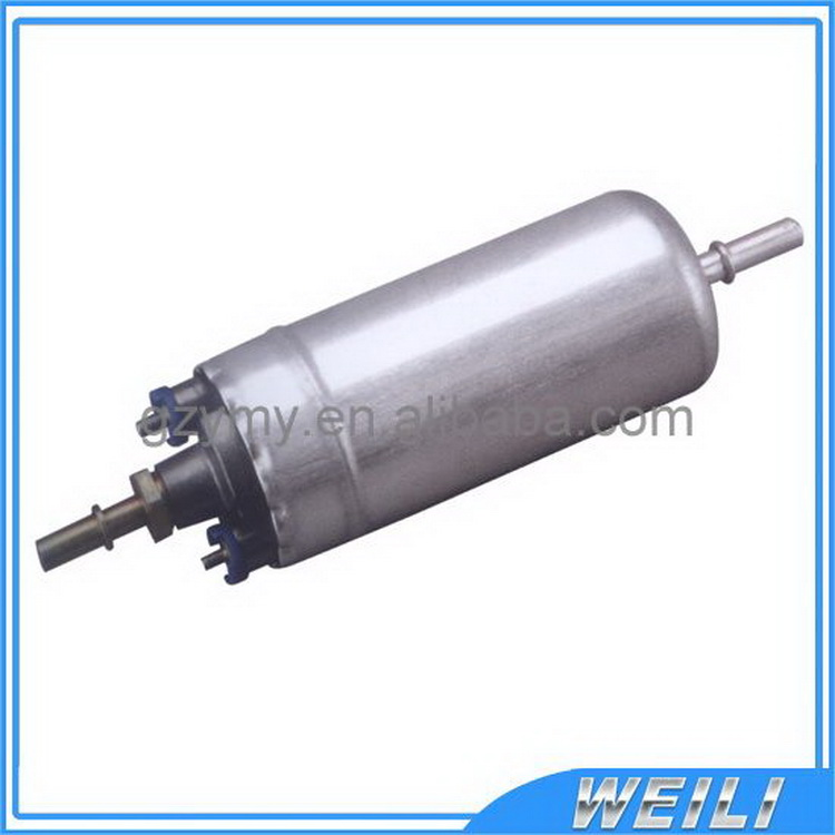 Auto fuel pumps 0580 464 073 for FORD electric fuel pump