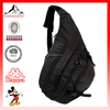 2015 new fashion backpack Sport sling bag