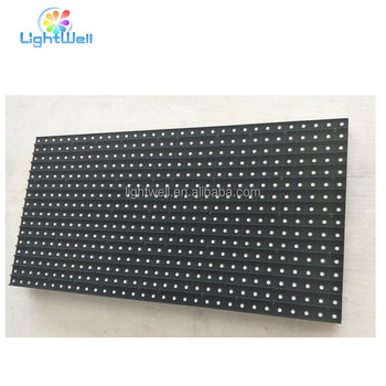 full sexy video 1080p full hd led screen p10 xxxx p10 led module price