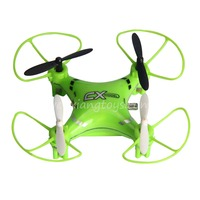 best hobby blade rc helicopter quad copters