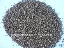 High carbon and low sulphur(GPC) graphitized petroleum coke