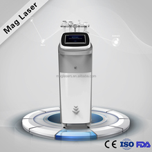 best selling products!! HIFU cool sculpting machines / ultrasound machine price for loss weight