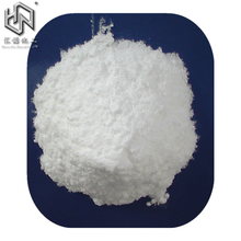 2017 Most Popular Pure White Powder ultrafine calcium carbonate powder