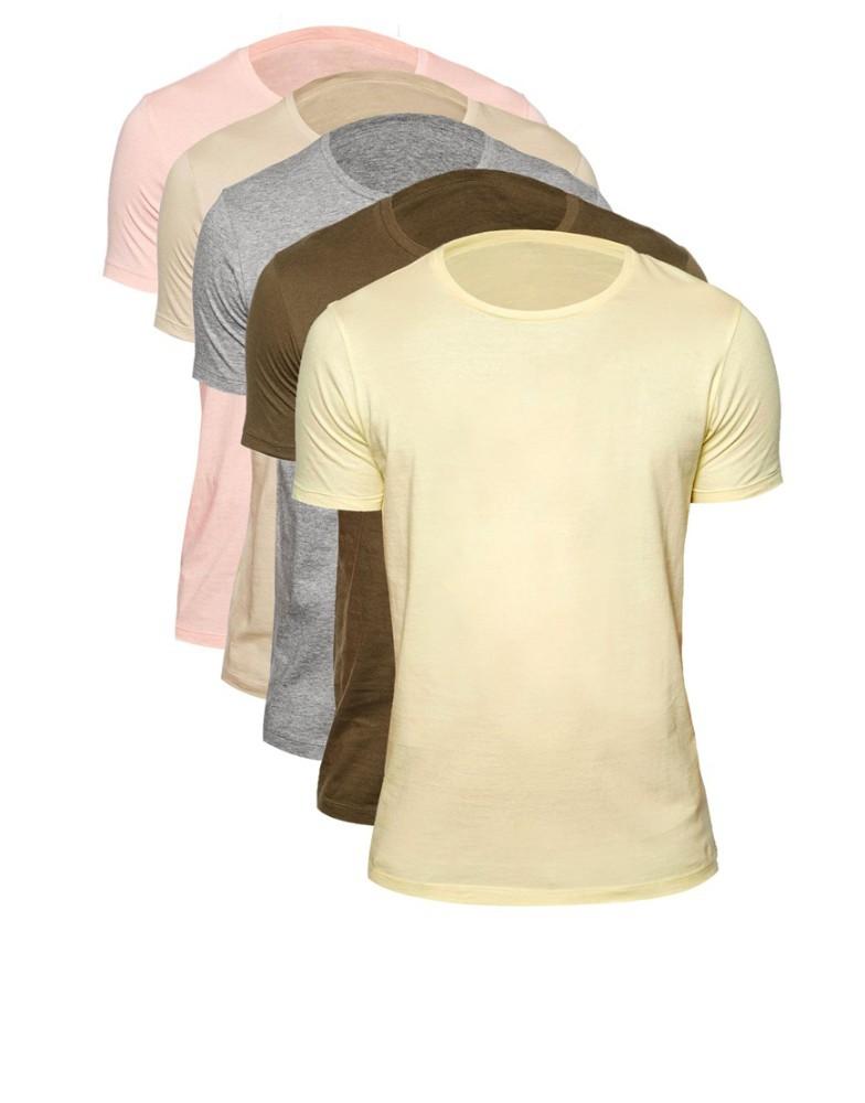 Factory men s wholesale mass production t shirts mass for Mass t shirt production