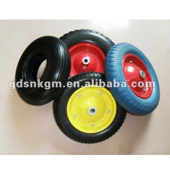 Factory Wholesale High Quality 3.25/3.00-8 Wheelbarrow Tyre