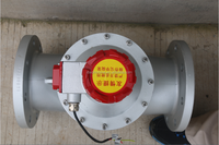 Hot Sales Jinan Daqin Lpg Gas
