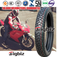 New cheap motorcycle tire 300-18 in Qingdao
