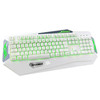 Hot Sell LED Backlit Customzied OEM Gaming Keyboard