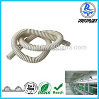 3 inch pvc pipe fittings high pressure air pipe