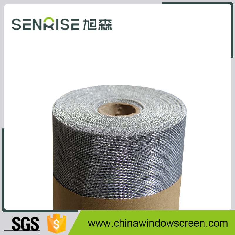Xusen Factory!!!!!!!!!! aluminium fly wire mesh/aluminum window screens/aluminum mosquito net