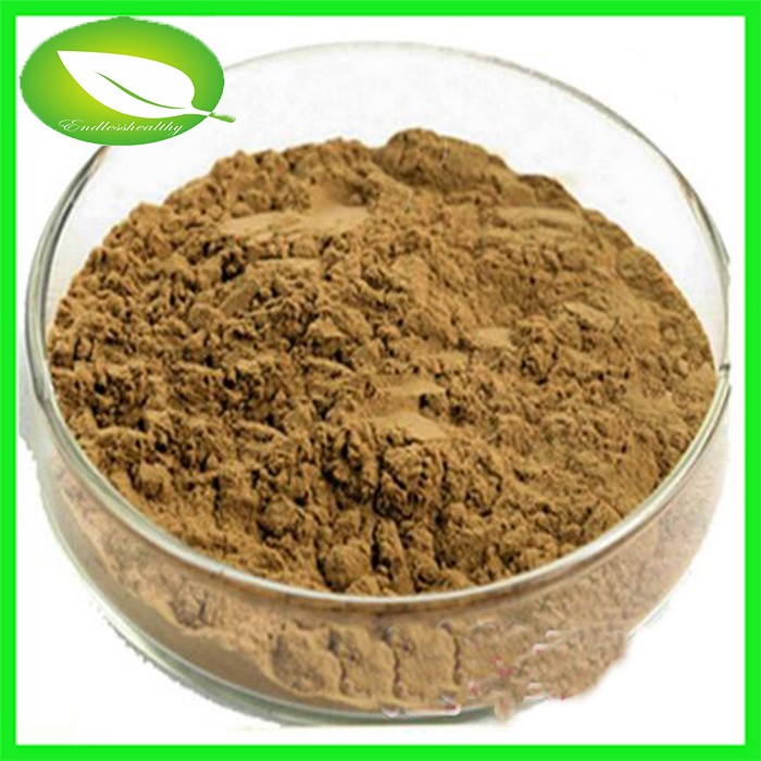 Hot Sale Of Nature Neem Extract Power Natural Neem Leaf Powder