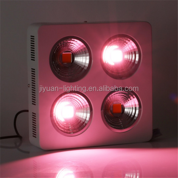 2015 best Shenzhen LED grow light manufacturer full spectrum LED grow lights AC90-260V LED grow lights 135W 300W 450W 1000W