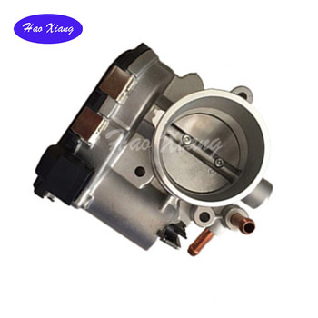 Good Quality Throttle Body Assembly for Car OEM: 0280750232