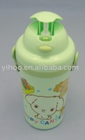 Children Water Jug, Plastic Bottle