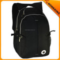 2015 Classic Durable Laptop Backpacks for Boys