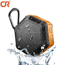 Best Sale Bluetooth speaker Waterproof Electronic Products Mobile Phone Accessories Portable Wireless Bluetooth Speaker