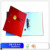 Classical A4 paper metal round/square/big folder clips file folder