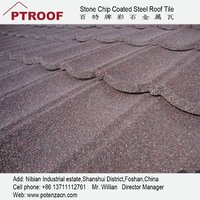 roofing canvas