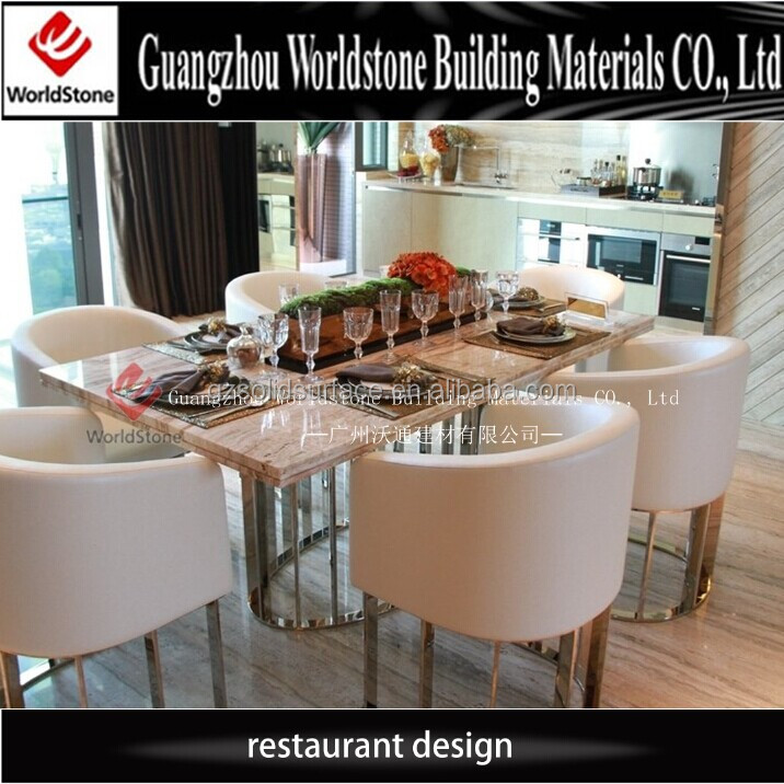 China Interior Design Colours Manufacturers And Suppliers On Alibaba