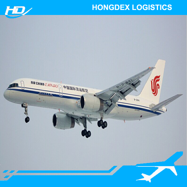 From DG/GZ to United States Express Shipping logistics service