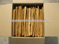Chinese split cassia (crop 2014) for sale