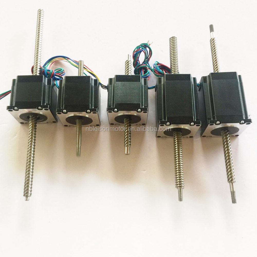 similiar nema 14 30r wiring keywords nema plug wiring diagram moreover nema 14 50 wiring diagram besides 14