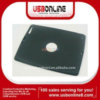 tablet silicon case for PC/Tbalet