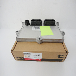 DCECHot sale Dongfengdiesel engine QSB 4921776 Electric Control Module
