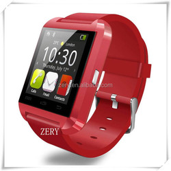 R0793 waterproof cdma watch mobile phone, waterproof cell phone watch