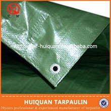 hot sale transparent coated industrial pe tarps,best transparent plastic sheet for greenhouse