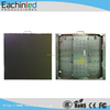 500x500mm LED Panel P6mm LED Video Wall for Indoor Fixed Installation or Rental