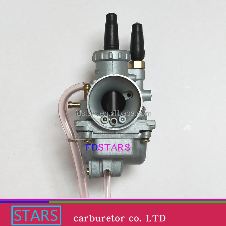 Good quality 100cc Japan tech motorcycle carburetor for SUZUKI AX100