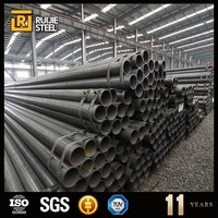 schedule 40 carbon erw steel pipes,distributors wanted medical,erw steel square tube material specifications
