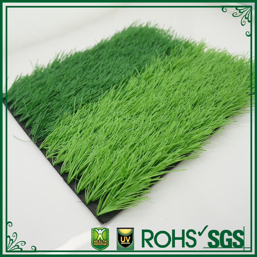 Laying Turf Factory Best Quality Putting Green View