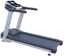 Hot sale commercial fitness equipment pro fitness treadmill