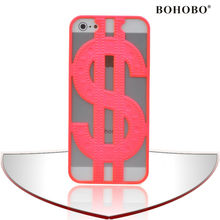 "Case for battery case iphone 5,for iphone 5"" phone 16 gb,case for lenovo a820"
