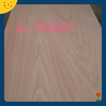 good service various meranti fancy plywood in SHANDONG