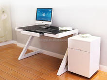hot sale super cheap creative office table/computer table