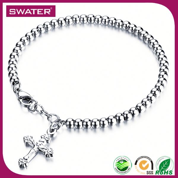 New Inventions In Japan 2016 Bead Chains Crosses For To Make Bracelets