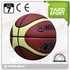 Winmax promotion basketball equipment