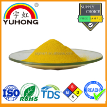 Yellow Color Pigment Powder Producer Yellow 14 for ink