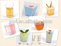 2013 hot sale popular 1/2/3/4/5/6/7/8/10/12/16/32 oz drinking cup