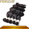 Body Wet And Wavy Hair Bulk Beauty Products From China