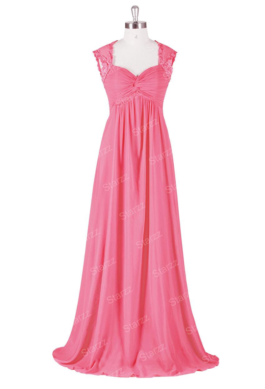 Cheap Black Pink Prom Dress, find Black Pink Prom Dress deals on ...
