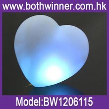 3d night lamp h0tyH hot 0.8w battery rechargeable led night light for kids for sale